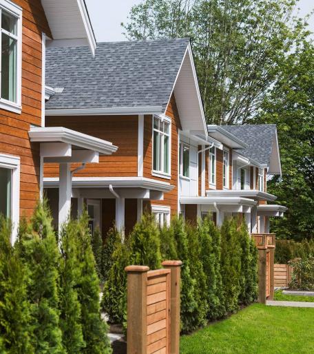 【独家专访】该出手时就出手!如何面对火爆的加拿大房地产市场?4