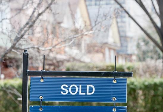 惊喜不惊喜?安省竟然还有这几个城市的房价比较便宜6