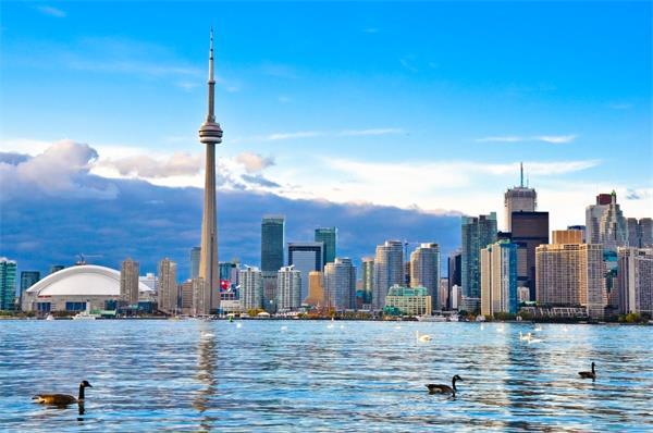 150万人疯抢!导致网站两度瘫痪!加拿大政府越来越青睐国际留学生1
