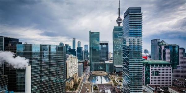回暖了!加拿大房屋租赁市场强势回归!房屋租金大幅上涨1