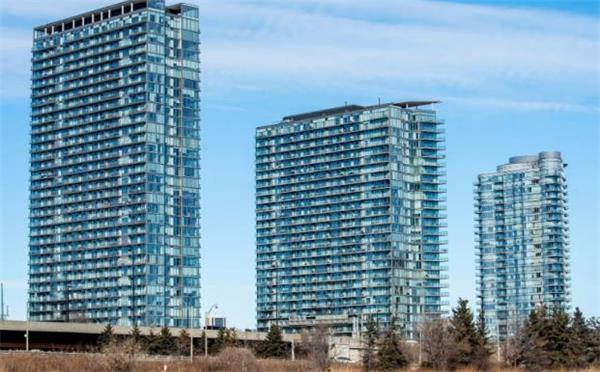 回暖了!加拿大房屋租赁市场强势回归!房屋租金大幅上涨2