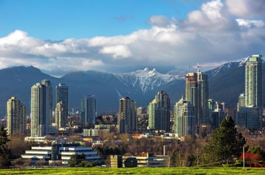 回暖了!加拿大房屋租赁市场强势回归!房屋租金大幅上涨3