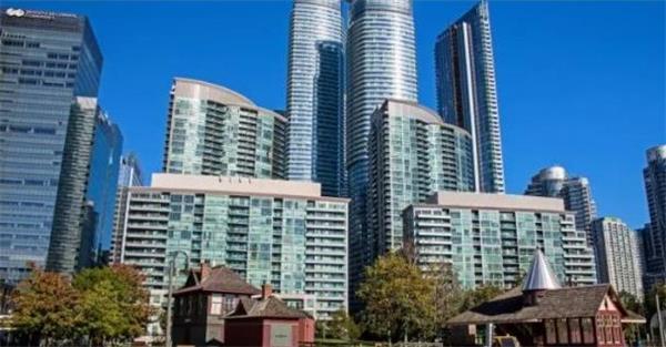 回暖了!加拿大房屋租赁市场强势回归!房屋租金大幅上涨7