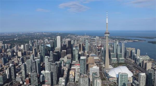 今日正式生效!加拿大OSFI上调贷款利率对哪些人影响最大?1