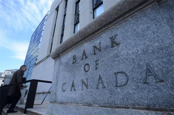 今日正式生效!加拿大OSFI上调贷款利率对哪些人影响最大?2