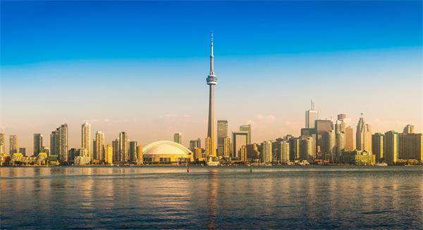 """加拿大女教师信用系统被标""""已故""""!信用分数为零到底有多尴尬!4"""