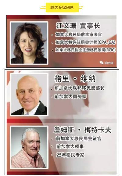 重磅!香港居民来加拿大留学就能移民!6