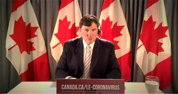 加拿大入境新规!安省认可国药疫苗!打科兴疫苗的怎么办?1