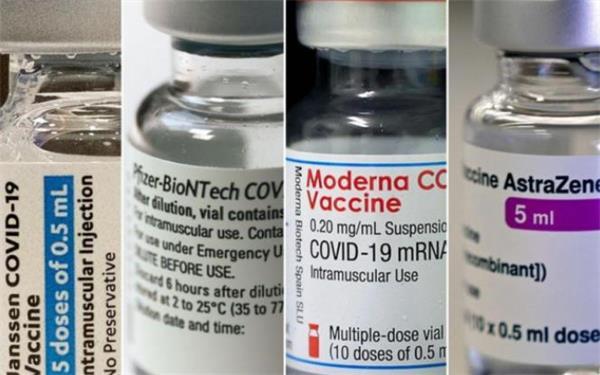 加拿大入境新规!安省认可国药疫苗!打科兴疫苗的怎么办?3