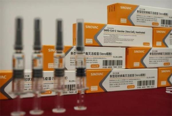 加拿大入境新规!安省认可国药疫苗!打科兴疫苗的怎么办?5