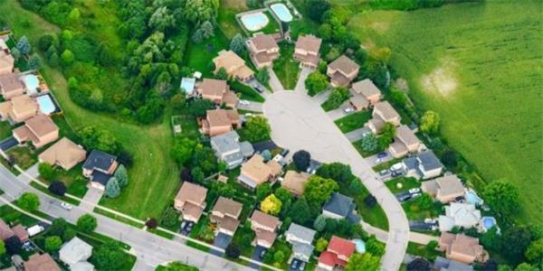 2022年房租新规!CREA预测安省房价将继续上涨 21.8%!5