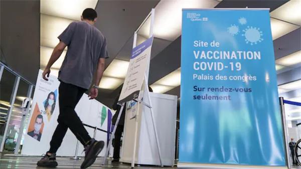 只能打莫德纳?市民不能要求指定疫苗品牌!网友挖出其中原因1