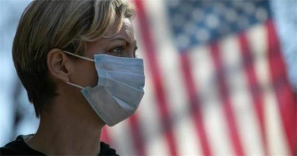 多伦多医院暴发Delta变种疫情!加拿大发布入境新规!打中国疫苗暂2