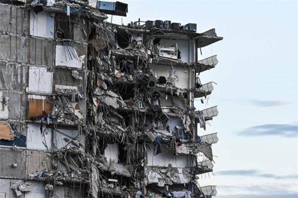 这样的房子不能买!美国半数以上建筑建在自然灾害地区!1