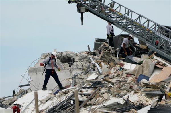 这样的房子不能买!美国半数以上建筑建在自然灾害地区!2