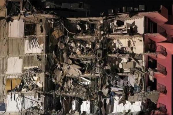 这样的房子不能买!美国半数以上建筑建在自然灾害地区!4