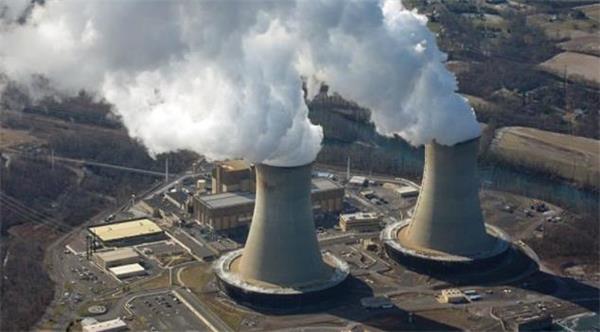 德国的弃核 & 日本又发生核废物泄漏!废水已流入大海!1