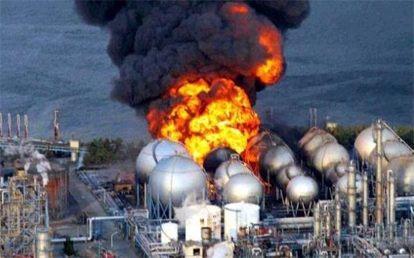 德国的弃核 & 日本又发生核废物泄漏!废水已流入大海!4