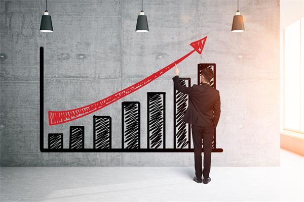 收入可观!加拿大最赚钱的十大行业排行榜出炉!1