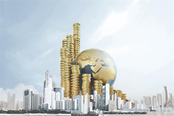 收入可观!加拿大最赚钱的十大行业排行榜出炉!2