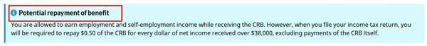 超赞!加拿大政府继续发钱!疫情补贴发放时间再次延长4