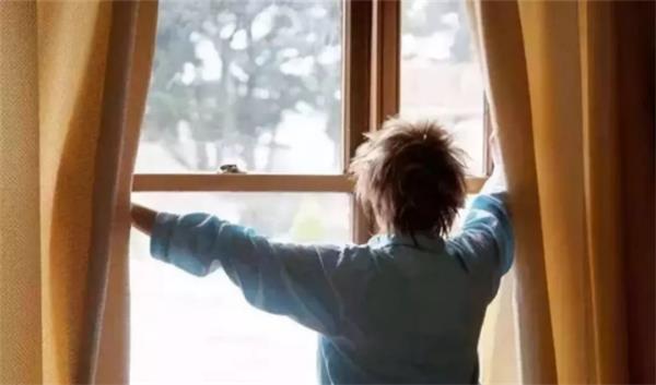 如何让房子升值?火热夏季加拿大房屋这几项保养必不可少!5