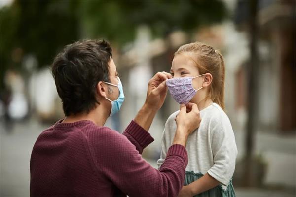 美国开学仅3天就暴发疫情!安省教育局发布9月开学安全指引3