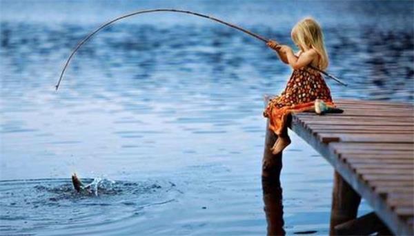 【收藏】休闲+运动+省钱!在加拿大钓鱼一举多得1