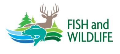 【收藏】休闲+运动+省钱!在加拿大钓鱼一举多得5