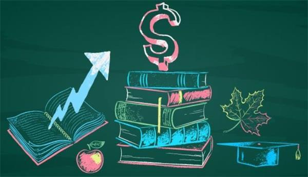 哪个省的教育最好?加拿大公立学校学生支出普遍提高1