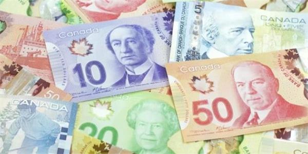 9万个全职岗位!最低工资上涨!加拿大8月就业率猛增3