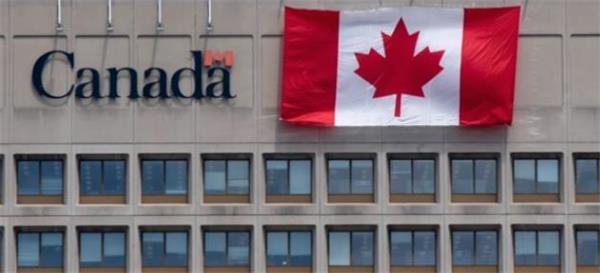 9万个全职岗位!最低工资上涨!加拿大8月就业率猛增6
