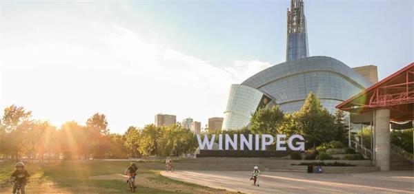 高薪+移民!加拿大曼省9大紧缺岗位工作者受移民部青睐2