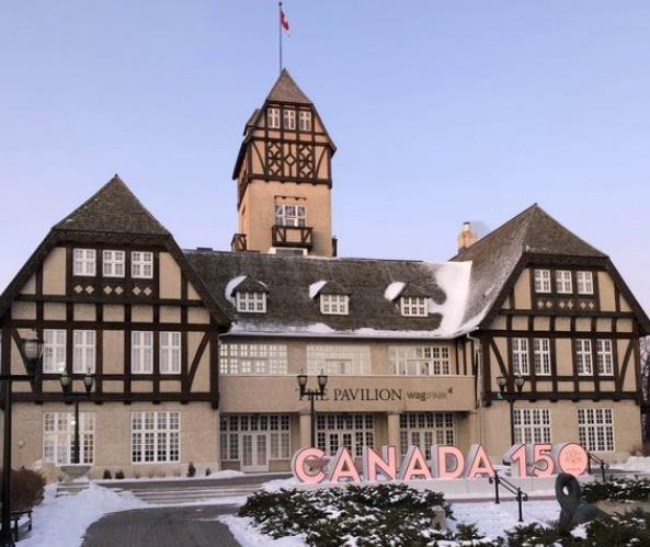 高薪+移民!加拿大曼省9大紧缺岗位工作者受移民部青睐5