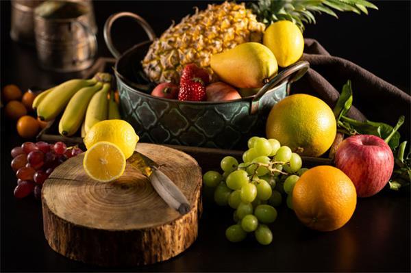 水果也分公母?加拿大秋季瓜果挑选秘诀! 5