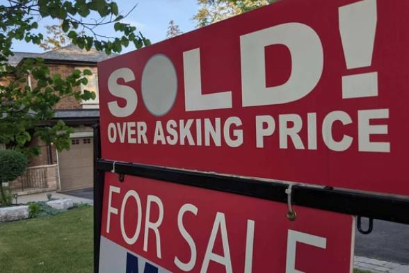 千万别等了!房价还会涨!这些人将给加拿大房产市场带来空前压力3