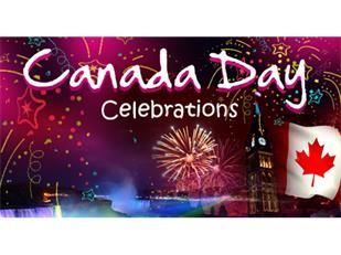 加拿大喜迎特殊国庆日!特鲁多在农场做义工!皇室成员视频庆祝!