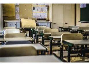 安省拨款2.3亿支持托儿中心!教育局规划9月重返校园