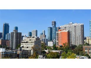 疫情为何房价还涨?多伦多独立屋销售异常火爆!公寓5年上涨78%!