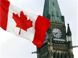 办理入籍、永居申请!9月21日起加拿大移民部恢复个人服务!