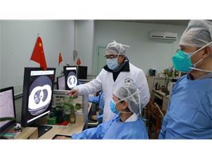 全球疫苗告急!世卫:中国一些新冠疫苗已被证明有效!