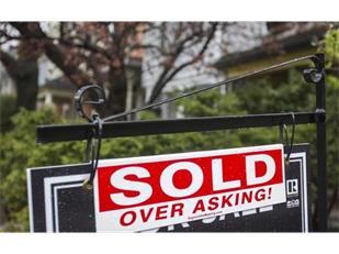 异常火爆!安省南部汉密尔顿、尼亚加拉地区房价疯狂上涨!