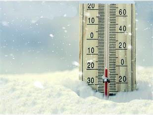 超实用!入冬前做这几步!让您的房子顺利过冬