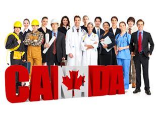 每月审批6000个!采用高科技!加拿大移民部加速审理配偶团聚移民项
