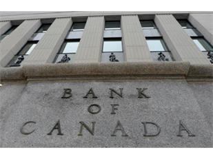 加拿大两大疫情重省新增确诊破千!低利率将会促使更多的债务!