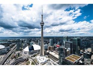 顺达快讯!关于领取加拿大永久居民卡的最新通知!