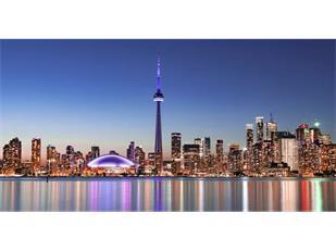 解决财政赤字!加拿大将全国范围征收海外买家税