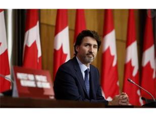 史上最好移民政策!加拿大每年接纳超40万新移民!总理签发最新补充授