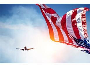 6岁女孩妈妈大闹美国机场!海外小伙伴回家过年路漫漫