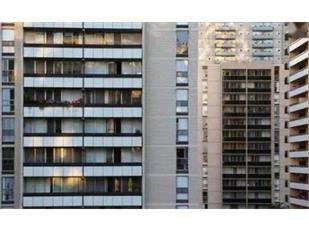 当心!2021年公寓物业管理费恐上涨